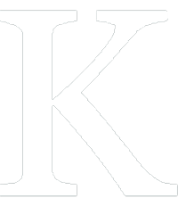 Kitch Cafe Canterbury Logo