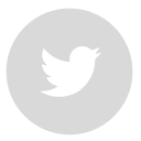 Twitter logo link to Kitch Twitter page